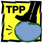 TPP = The Psychopathic Partnership